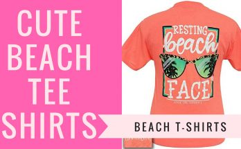 beach shirt sayings