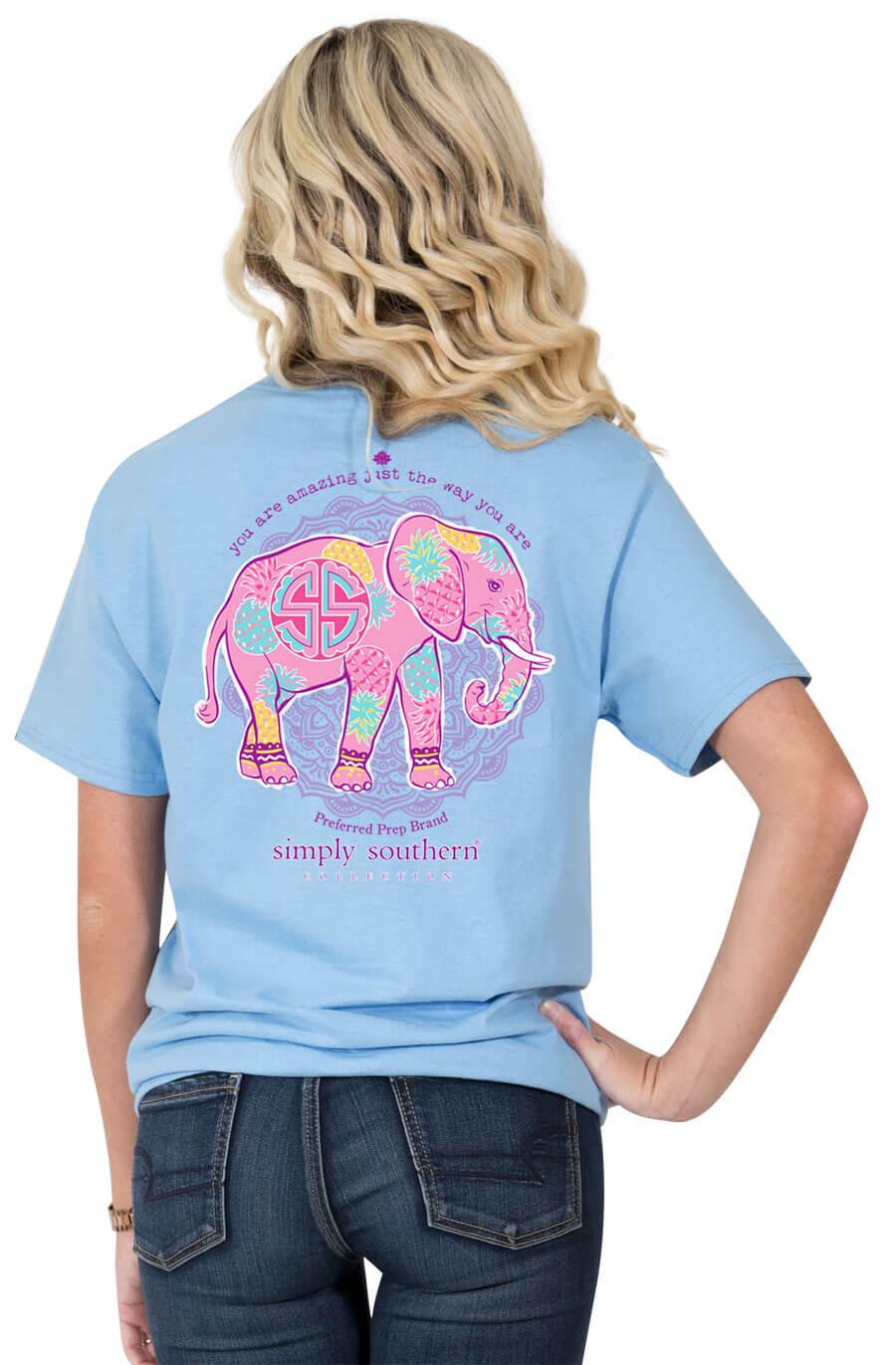 Cute Southern Sayings T Shirts Dacc