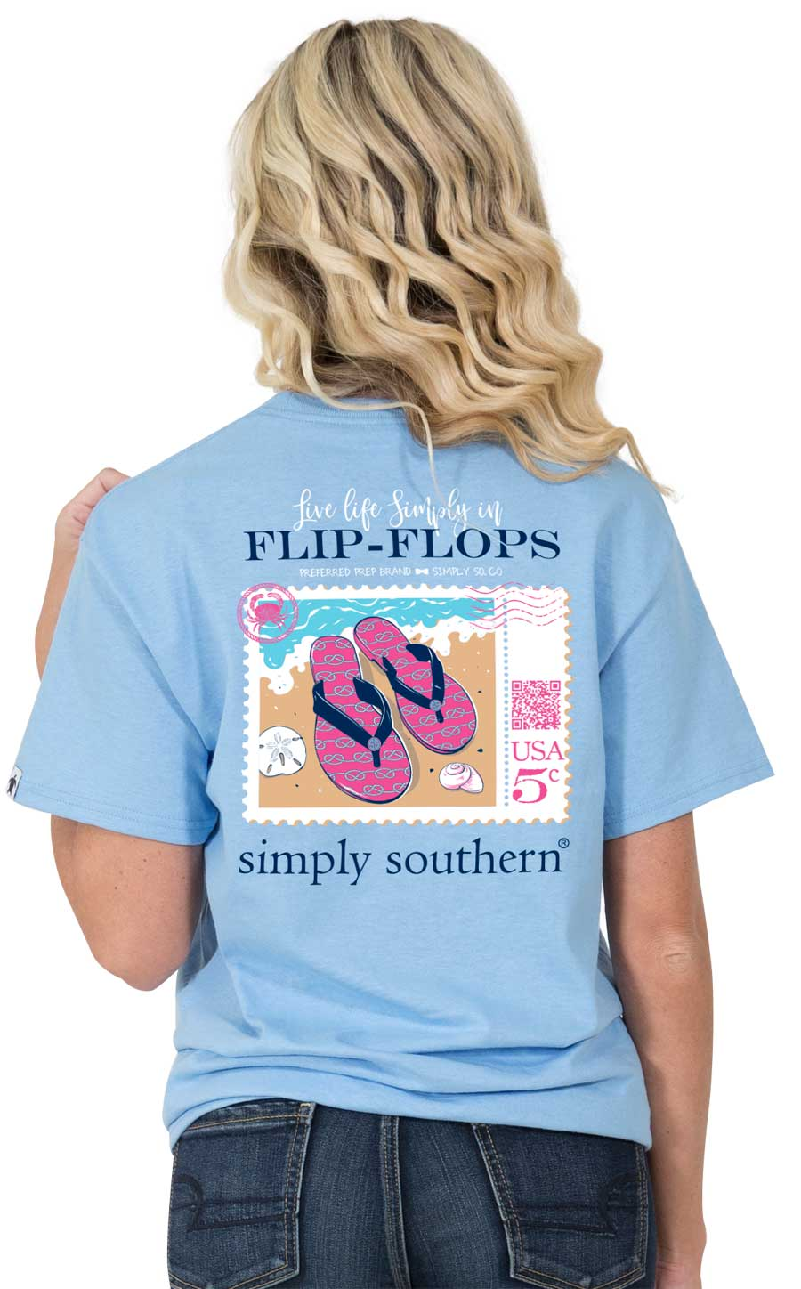 Cute Southern Sayings T Shirts Edge Engineering And Consulting Limited