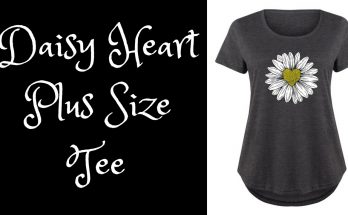 Womens Plus Size Tees By Harper And Quinn