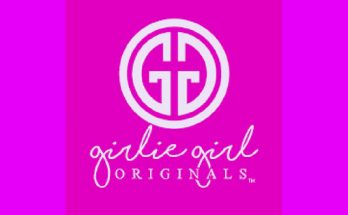 Shop Girlie Girl Originals
