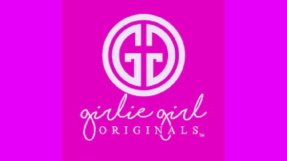 Shop Girlie Girl Originals