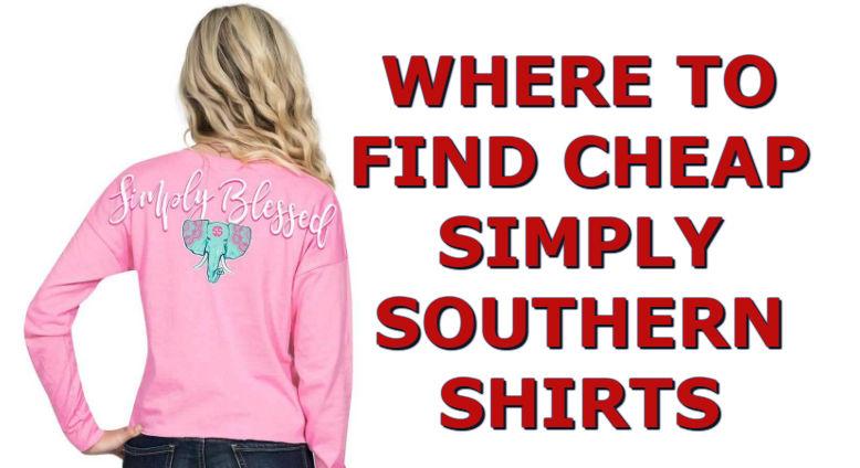 southern shirt company coupon code