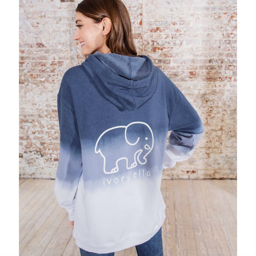 21dc3c25baa16 Ivory Ella Sweatshirts   Hoodies New Elephant Designs For Fall 2018