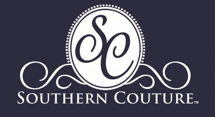 Southern Couture T-Shirts - My Southern Tee Shirts
